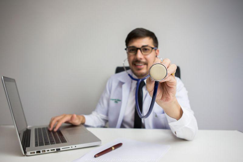 Medizinische Schreibkraft Im Home Office 25 30 35 Oder 40 Stunden In Festanstellung Holzwickede Finest Jobs
